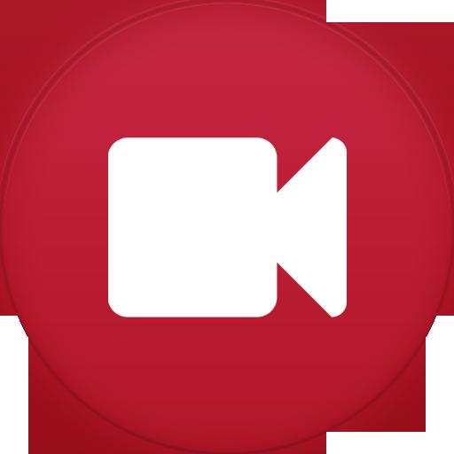 MissMiaTV